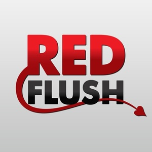 Red Flush Online Casino logo